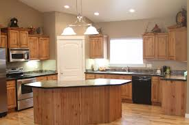 kitchen designs with corner pantry kitchen design ideas