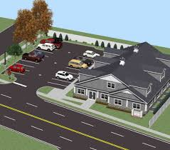 home lighting design software parking lot lighting design software