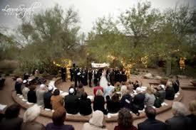 Botanical Gardens El Paso El Paso Desert Botanical Garden Weddings Mywedding