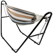best hammock 9 best hammocks with stands for relaxing
