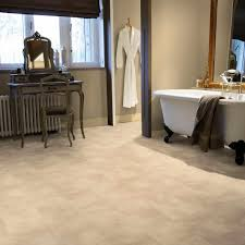bathroom floors ideas bathroom floor ideas vinyl caruba info
