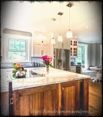 kitchen backsplash diy ideas full size of farmhouse kitchens white kitchen backsplash ideas