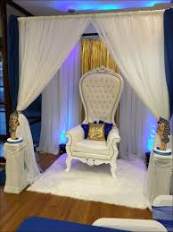 baby shower rentals picture 4 of 25 baby shower throne chair chair rentals