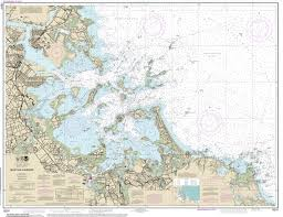 Boston Ferry Map by Boston Harbor Islands Maps Npmaps Com Just Free Maps Period