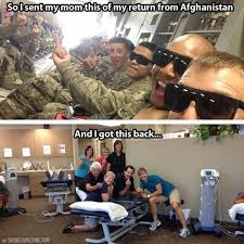 Deployment Memes - back from a deployment military humour humour and funny things
