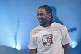 kendrick lamar house and cars kendrick lamar goes hebrew israelite on u0027damn u0027 u2013 the forward