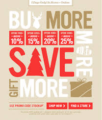 j crew black friday sitewide sale black friday starts early emails pinterest