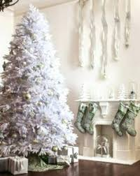 Frosted Christmas Tree Sale - white frosted christmas tree uk small white frosted christmas tree