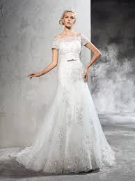 Wedding Gowns Uk Vintage Wedding Dresses Uk Cheap Vintage Bridal Gowns Uk Online