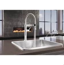 Kitchen Faucet Seattle Kitchen Faucets Keller Supply Company Seattle Portland Bend