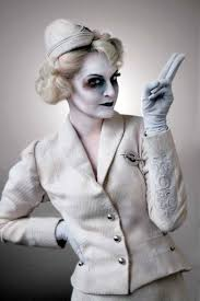 Addams Family Halloween Costume Ideas by 240 Best Addams Family Musical Ideas Images On Pinterest Adams