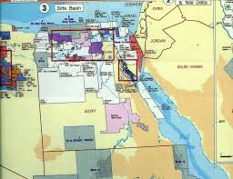 Map Of Libya Petroleum And Empire In North Africa Nato Invasion Of Libya