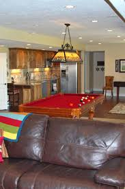 Finished Basement Cost Per Square Foot by Basements For 14 Utah Basement Finishing Basement Pro Utah
