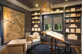 craftsman home interiors interior project jerome home original design ideas