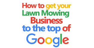 how to grow your mowing business great advice and tips