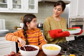 cooking tips for a hazard free thanksgiving health enews