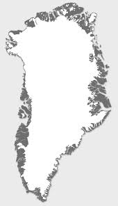 Greenland Map Map Of Greenland Greenland Photos Pictures Of Greenland