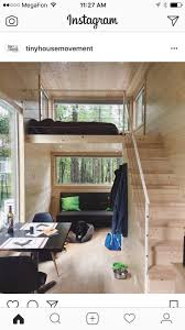 3217 best cabins and tiny houses images on pinterest small
