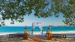 playa wedding venues guanacaste weddings the westin golf resort spa playa conchal