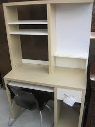 Computer Desk With Tower Storage by 20 Best Desks U0026 Office Furniture Images On Pinterest Office