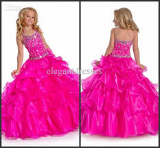 30 best pageant dresses images on pageants