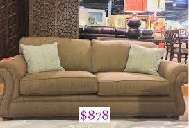 model home interiors clearance center model home clearance center home