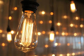 kiven tb8760 squirrel cage vintage 60w edison bulb dimmable