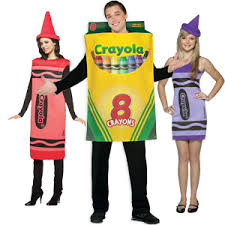 funny costume ideas for halloween