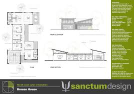exceptional single level house plans 1 breeze house png house