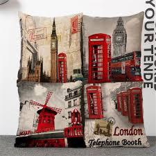Wholesale Decorative Pillows Best 25 Cheap Cushion Covers Ideas On Pinterest Cushion Cover
