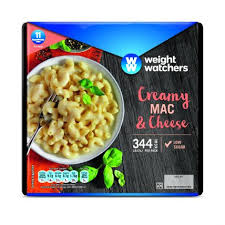 cuisine weight watchers press release weight watchers unveils range of chilled prepared