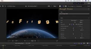 final cut pro for windows 8 free download full version apple final cut pro x review rating pcmag com
