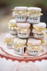 unique wedding favors unique wedding favor ideas modwedding