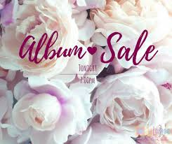 photo albums for sale lularoe album sale image lularoe business album