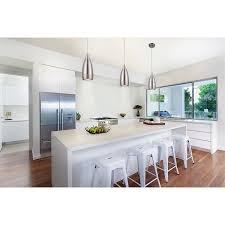 amazon kitchen island lighting lighting contemporary island lighting amazon com westinghouse one