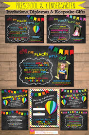 kindergarten graduation announcements designs simple kindergarten graduation announcements with