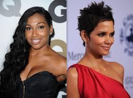 hairstyles for black women stylish eve wedding hairstyles for black women stylish eve