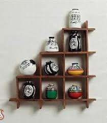 home decorating sites online custom home decorator online with decor decoration garden ideas
