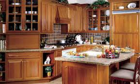 100 kitchen cabinet doors wholesale kitchen furniture mdf