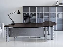 mobilier de bureau professionnel design bureau home design bureau direction bureau home design