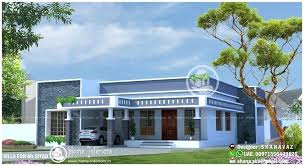 one floor homes home design one floor gorgeous one floor home designs single floor