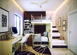 garage loft ideas apartments fascinating teen loft bed ideas interior design for