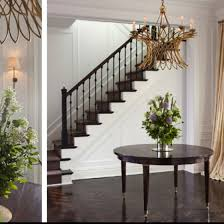 Staircase Banister Ideas 40 Best Stair Railing Ideas Images On Pinterest Stairs