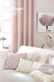 Pastel Coloured Curtains Pastel Bedroom Colours Bedroom Decorating With Pastel Colors Soft