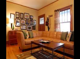 What Color Should I Paint My Dining Room What Color Should I Paint My Room What Color Should I Paint My