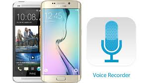 best android voice recorder android voice recorder top 5 android audio captures