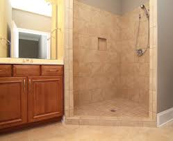 Bathroom Addition Floor Plans by Mother In Law Suite U2013 Stanton Homes