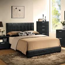 badcock bedroom sets badcock more bedroom sets