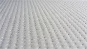 mattress black friday bedroom buy mattress in a box the mattress casper mattress