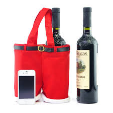 new year goodie bag cheap candy bags find candy bags deals on line at alibaba